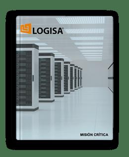 Catálogo de proyectos de infraestructura de misión crítica